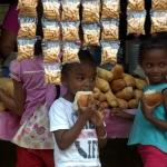 il-buon-pane
