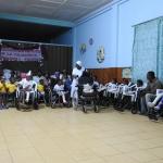 15-i-nostri-bambini-operati