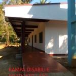 rampa-disabili