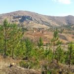 il-villaggio-malgascio