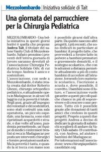 l'Adige 2020 12 18